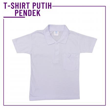 T-SHIRT PUTIH PANJANG (5)