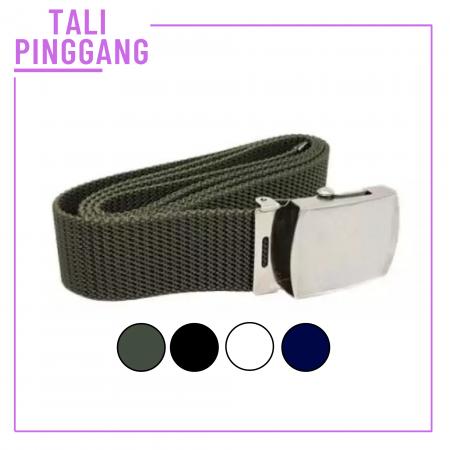 TALI PINGGANG