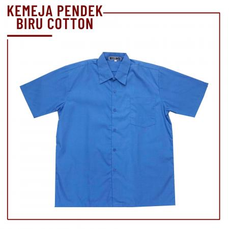 kmj pjg - new py