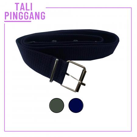 TALI PINGGANG (1)
