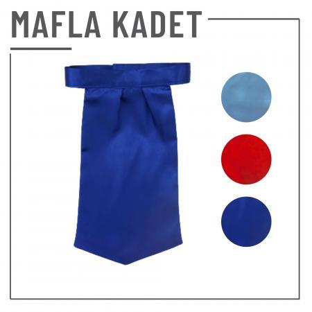 TSHIRT KADET (5)