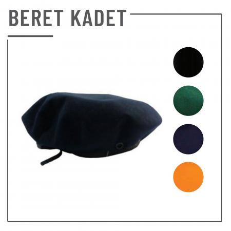 TSHIRT KADET (1)
