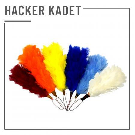 TSHIRT KADET (2)