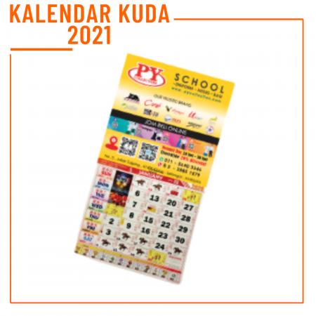 CALENDAR KUDA 2021 (1)